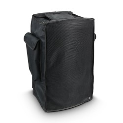 LD Systems Roadman 102 BAG Protective Cover for LDRM102 Portable PA Speaker
