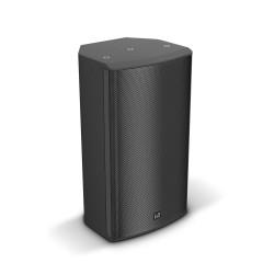 "LD Systems SAT 102 G2 10"" passive Installation Speaker black"