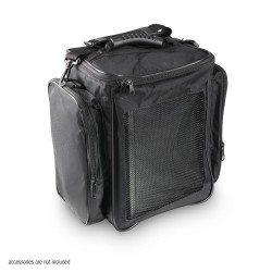 LD Systems Roadboy 65 B Transport Bag for LDRB65 and LDRB65HS