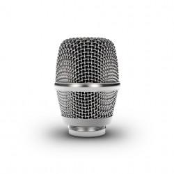 LD Systems U500 CC Cardioid Condenser Microphone Head