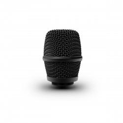 LD Systems U500 CH Hypercardioid Condenser Microphone Head