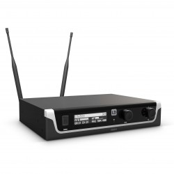 LD Systems U505 R Receiver