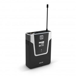 LD Systems U518 BP Bodypack transmitter