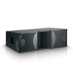 LD Systems VA 8 Dual 8 Line Array Speaker""