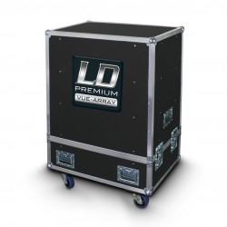 LD Systems VA 8 FC Flight-Case für LDVA8 Line Array
