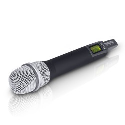 LD Systems WIN 42 MD Dynamic handheld microphone