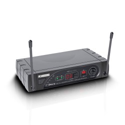 LD Systems ECO 16 R Receiver