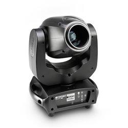 Cameo AURO SPOT 300 - LED Moving Head