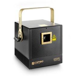Laser Cameo IODA 1000 RGB Professional 1000mW RGB