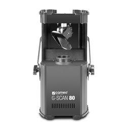 Cameo G Scan 80 LED Gobo Scanner 80 W