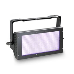 Cameo THUNDER WASH 600 UV - LED UV washlight, 130 W