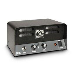 Palmer MI EINS 1-watt all tube guitar amplifier
