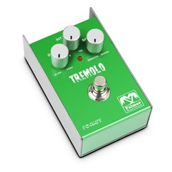 Palmer MI POCKET TREMOLO Tremolo effect for guitar