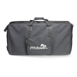 Palmer MI PEDALBAY® 80 BAG Padded softcase for Palmer MI PEDALBAY® 80