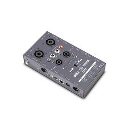 Palmer Pro AHMCTXL V2 Multi-Wire Cable Tester