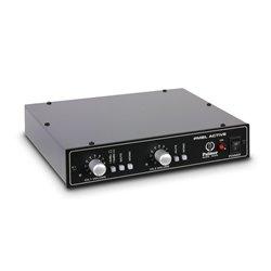 Palmer Pro PMBLA Dual Channel Line Merger active
