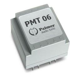 Palmer Pro PMT 06 Balancing Split Transformer for Line Levels