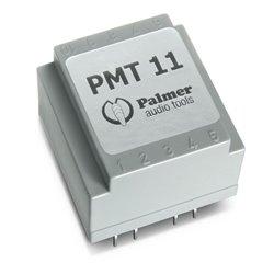 Palmer Pro PMT 11 Balancing Transformer 1:1