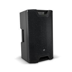 Aktivni zvočnik LD Systems ICOA 12 A