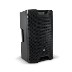 Aktivni zvočnik LD Systems ICOA 12 A + Bluetooth