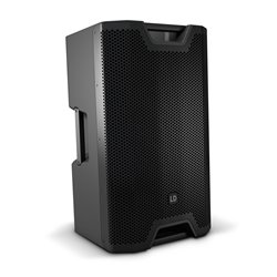 Aktivni zvočnik LD Systems ICOA 15 A + Bluetooth
