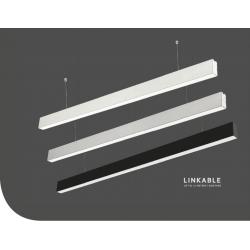 LED Linearno svetilo...