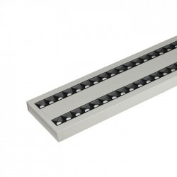 Linearno LED svetilo...