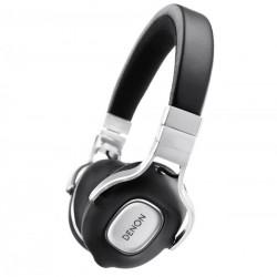 Denon AH-MM300 slušalke