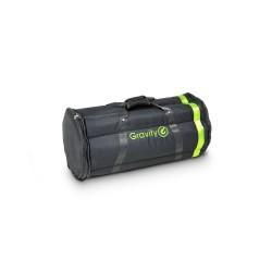 Torba Gravity BGMS 6 SB za 6 kratkih mikrofonskih stojal