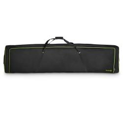Gravity BG VARI-POLE 4 - Transport Bag for 4 Gravity Vari-Poles®