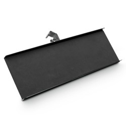 Gravity MA TRAY 2 Microphone Stand Tray 400 mm x 130 mm