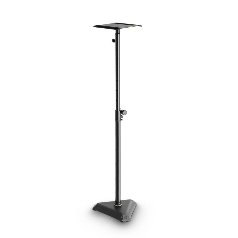 Gravity SP 3202 VT Vari-Tilt® Studio Monitor Speaker Stand