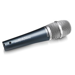 LD Systems D 1011 Condenser Vocal Microphone