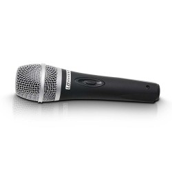 LD Systems D 1105 Dynamic Vocal Microphone