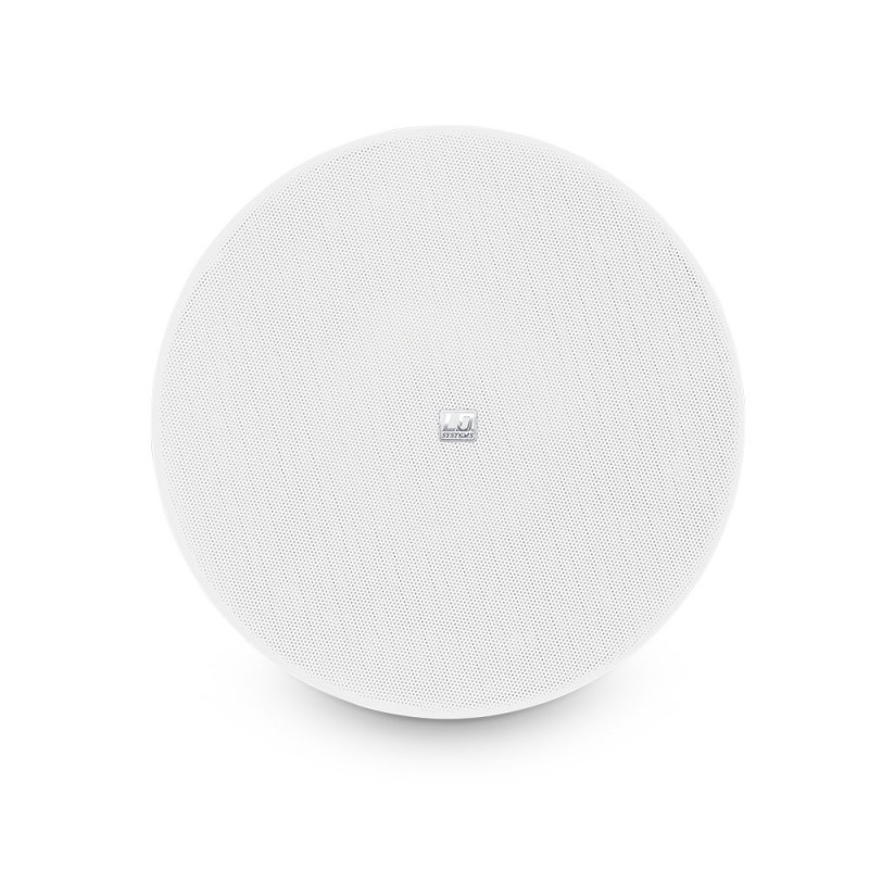 """LD Systems Contractor CFL 52 100 V 5.25 frameless 2-way in-wall speaker100 V"""""""
