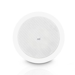 LD Systems Contractor CICS 52 5.25 2-way in-ceiling speaker""