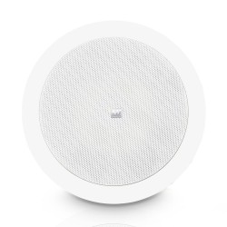 LD Systems Contractor CICS 62 6.5 2-way in-ceiling speaker""