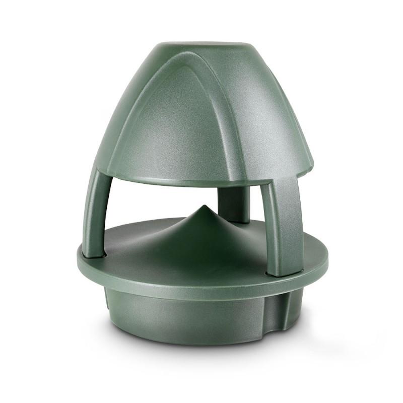 """LD Systems Contractor COGS 52 5.25 Outdoor Garden Speaker"""""""