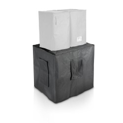 LD Systems DAVE 18 G? SUB BAG Protective Cover for Dave18G? Subwoofer