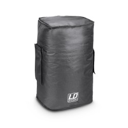 LD Systems DDQ 12 B Protective Cover for LDDDQ12
