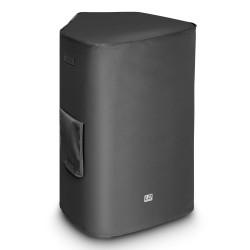 LD Systems STINGER 15 G3 PC Gepolsterte Schutzhülle für Stinger® G3 PA-Lautsprecher 15