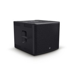 """LD Systems STINGER SUB 15 A G3 Active 15 bass-reflex PA subwoofer"""""""