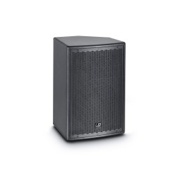 """LD Systems GT 10 A 10 powered PA loudspeaker"""""""