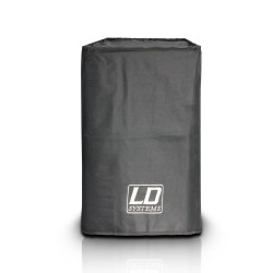 LD Systems GT 12 B Protective Cover for LDGT12A