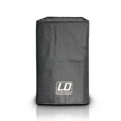 LD Systems GT 15 B Protective Cover for LDGT15A
