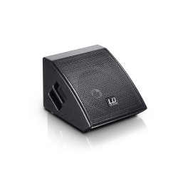"""LD Systems MON 81 A G2 8 active Stage Monitor"""""""