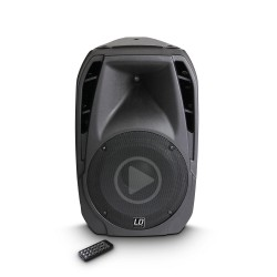 """LD Systems Play 12 A 12 active PA Speaker with MP3 Player"""""""