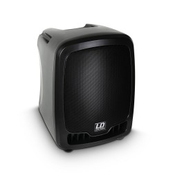 Prenosni pasivni slave zvočnik LD Systems Roadboy 65 SP